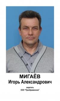 11 Мигаёв