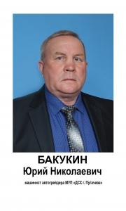2 Бакукин