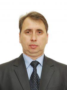 foto-kalchenko-p-n
