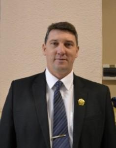 odintsov