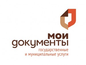 лого гос_мун_усл